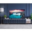 Det selges store TVer som aldri før