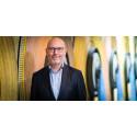 Aller-direktør bliver vice president i europæisk brancheforening