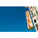 Amadeus øger antal af hoteludbydere med over 30% takket være nyt samarbejde med Booking.com