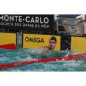 Spring Media utökar sin portfolio med simtävlingar vid Medelhavet