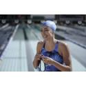 Olympic gold medallist Tatjana Schoenmaker named as a Discovery Vitality Ambassador