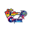 SUPER BOMBERMAN R ONLINE SEASON 2 CONTENT UPDATE AVAILABLE NOW