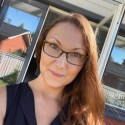Suomen BNI-toiminnan kehittäjiä ja kouluttajia