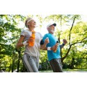 Research demonstrating the importance of exercise in cancer care
