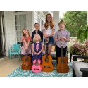 Online music homeschooling is a hit during the lockdown