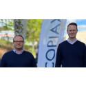 Copiax stärker inköpsavdelningen, och tar in nya kompetenser