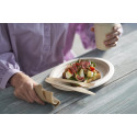 Environmentally sound choices for every Goodfoodmood® occasion