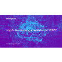 Top 5 technology trends for 2022 – BearingPoint survey