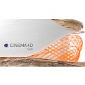 Maxon kündigt Cinema 4D S24 an