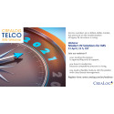 CreaLog Telco-IMS-Webinar