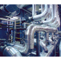 Ny fyraårsperiod med energikartläggningar