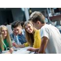 Huawei klättrar på nordiska studenters topplista över arbetsgivare