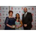 London Sport Awards winners recognised in Queen's Birthday Honours