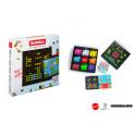 Bloxels lässt digitale Spielwelten Wirklichkeit werden!