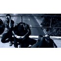 Brazilian post-punks Herzegovina drop new video and prep live performance of new album 'Emergency'