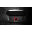 GNSS RTK-rover med visuel positionering øger sikkerheden og forenkler opmåling