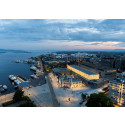 The National Museum of Art, Architecture and Design opens in Oslo on 11 June 2022