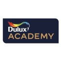 Dulux Academy highlights industry trends on 3rd Birthday