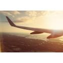 Billige Rejser - Find din næste Rejse