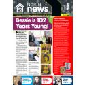 North News Issue 46