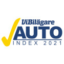 AutoIndex 2021