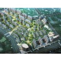 """Swedish """"Passive House"""" Technology business enters the Chinese market"""