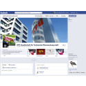 GTÜ-News jetzt auch bei Facebook