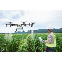 Agriculture Drone Market Expected to Increase Highest Revenue by 2025 with Key Vendors: DJI Innovation, Autel Robotics, senseFly, Parrot SA, PrecisionHawk, 3D Robotics, Aibotix, Dragonfly Innovations