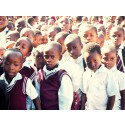 Sigma Technology Visits over 1,000 Students in South Africa
