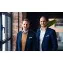 Et av Nordens ledende IT-konsulentselskap etablerer seg i Norge