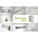 EuroLam startet Onlineshop!