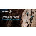 Allianz to offer free legal helpline to independent brokers