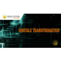 Digitale Transformation in nur einer Stunde: Das MediaTasting zeigt Trends, Technologien und Tools am kommenden Dienstag