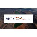 UP42 Teams with Deutsche Gesellschaft für Internationale Zusammenarbeit (GIZ) GmbH to Support Agricultural Start-Ups in Africa