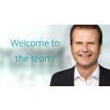 Dr. Bernhard Kopp wird neuer Chief Financial Officer (CFO) von fos4X
