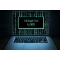 2 viktiga råd för hur samhället kan bli mindre sårbart för IT-attacker