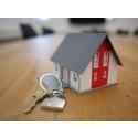 Risikabelt at undvære boligrådgivere ved huskøb