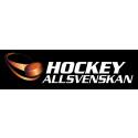 Upptaktsträff för HockeyAllsvenskan