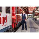 Trafikstart för Snälltågets nattåg till Berlin 27 juni