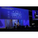 SAP parantaa yritysten kykyä saada liiketoiminta-arvoa datasta