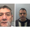 PPI call centre boss and his accountant jailed in £2.3m tax probe