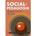 Socialpedagogik