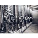 Besök Norrbottens Destilleri med David Kringlund