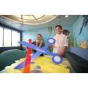 Stena Line unveil a Summer of fun