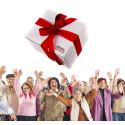 Årets julklapp till Sveriges pensionärer