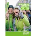 Erfolgreiches Geschäftsjahr 2019: Greenpeace Energy wächst so stark wie nie