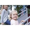 Visma Solutions tarjoaa kesäkerhon työntekijöidensä lapsille - helpotusta perheiden lomahaasteisiin