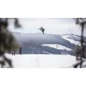 Snowboard: Siste sjanse for X Games-plass