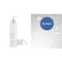 NYHET! Rehydrating Makeup Remover & Cleanser