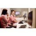 Ylivertainen työvuorosuunnittelujärjestelmä auttaa Esperiä varmistamaan hyvän hoivan